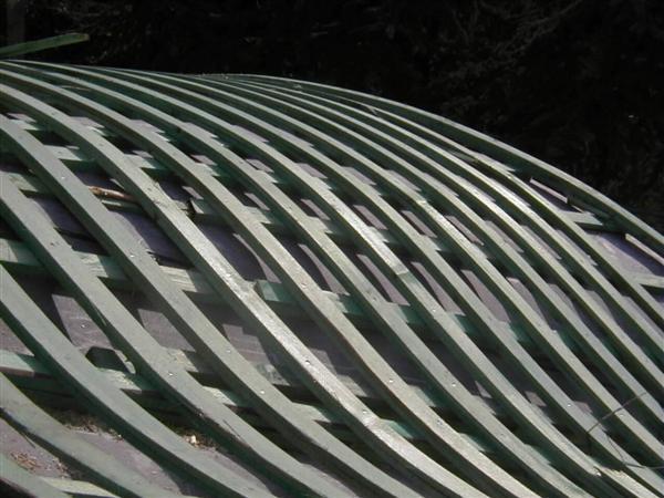 dachausbau vom profi dachgauben dachfenster einbauen