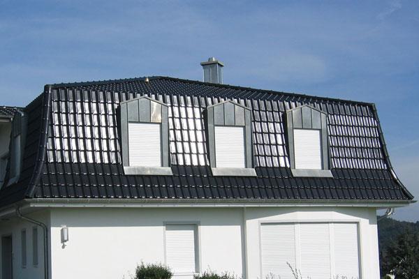 was kostet ein dach die grundschule sundern erhlt ein neues dach und auch der schulhof wird von. Black Bedroom Furniture Sets. Home Design Ideas